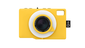 TheQ_Front_YELLOW